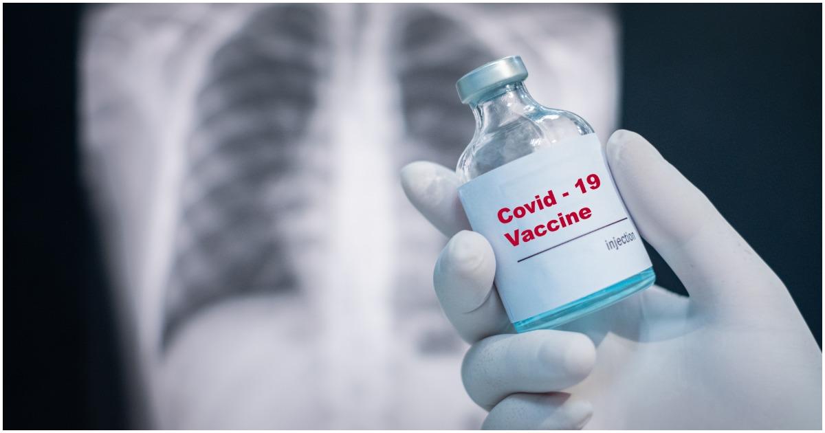 Így működik a koronavírus elleni vakcina, amiből Magyarországra is érkezhet már a jövő hónapban