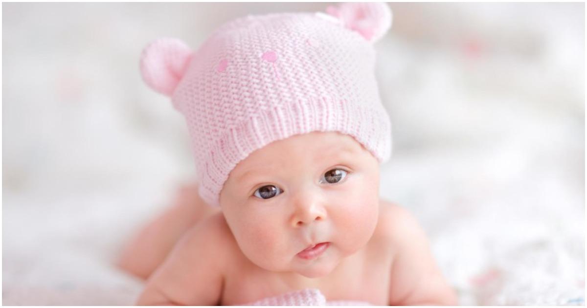 2020-ban is sok az új keresztnév - Íme az idei év lánynevei