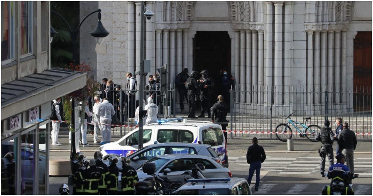Már hatan vannak őrizetben a nizzai merénylet miatt