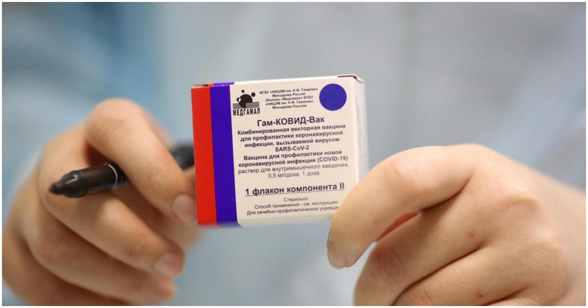 Három orosz medikus is megfertőződött koronavírussal azok közül, akik korábban megkapták a védőoltás